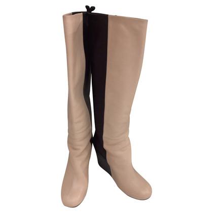 Céline Boots