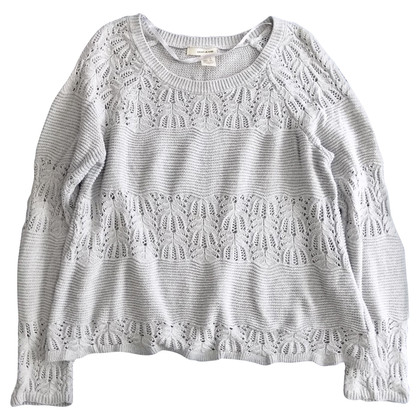 DKNY maglione