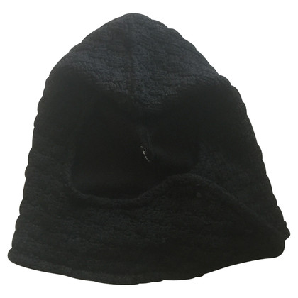 Max & Co Woolen cap