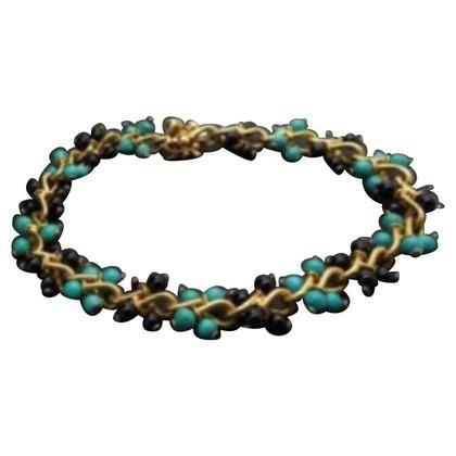 Bulgari Bracelet en or 18 carats
