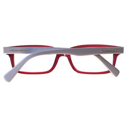 Dolce & Gabbana lunettes