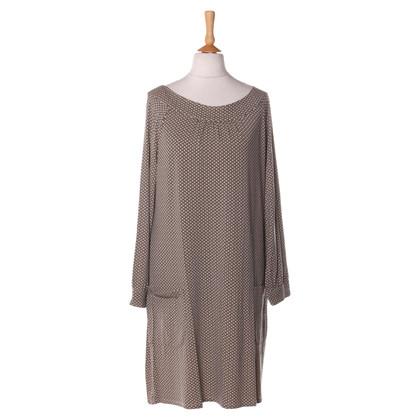 A.P.C. dress