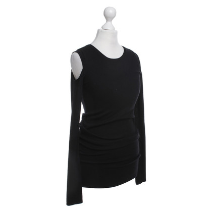 Dorothee Schumacher Sweater with cut-outs