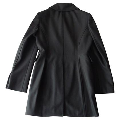 Carolina Herrera Coat