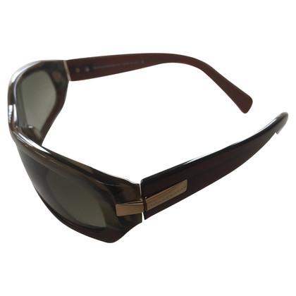 Donna Karan occhiali da sole