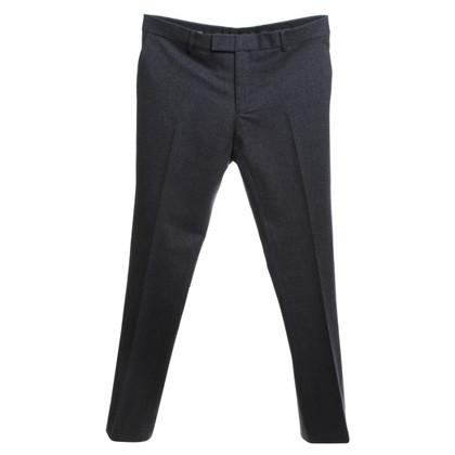 Ralph Lauren trousers in grey