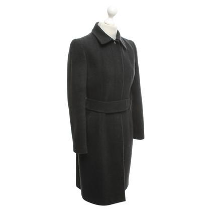 D&G Coat in grijs