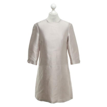 Strenesse Silver colored dress
