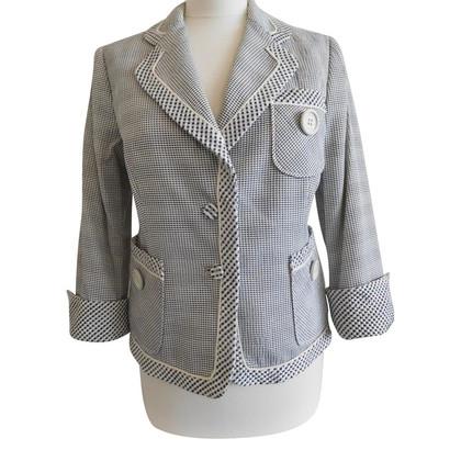 Ferre jacket