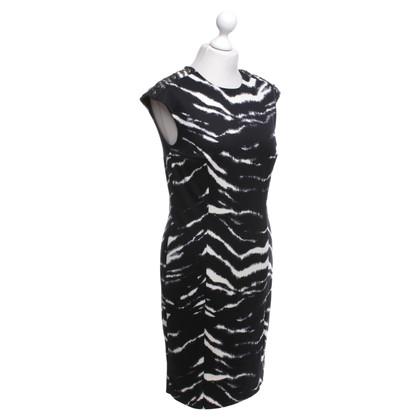 Michael Kors Dress with print