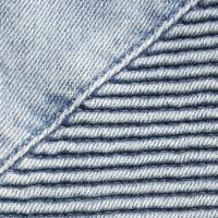 Pierre Balmain Jeans in Blau