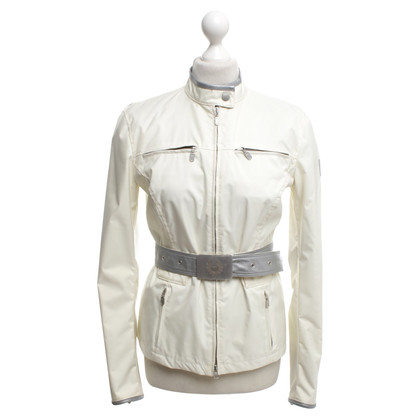 Belstaff Jacket in beige