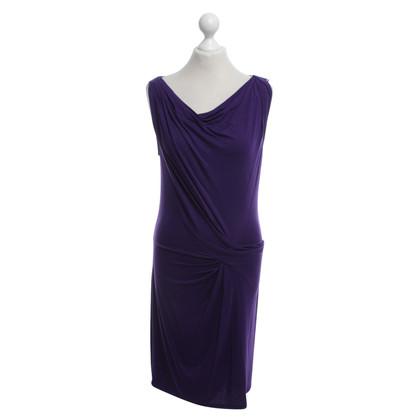 Michael Kors Dress in purple