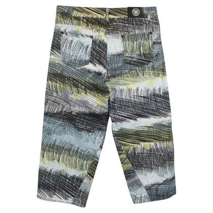 Kenzo pantaloni
