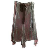 Max & Co midi skirt