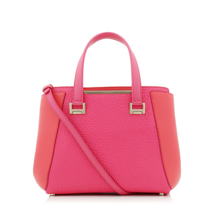 "Jimmy Choo ""Medium Alfie Tote Bag"""