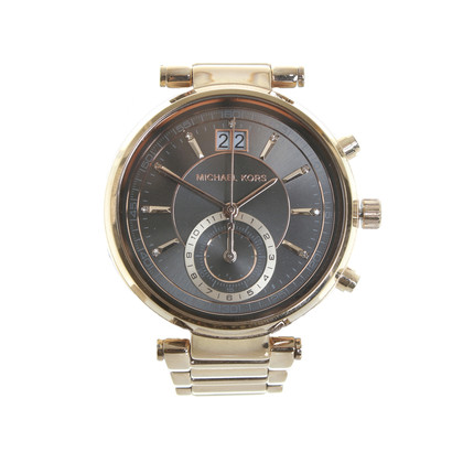 Michael Kors Sporty, elegant wrist watch