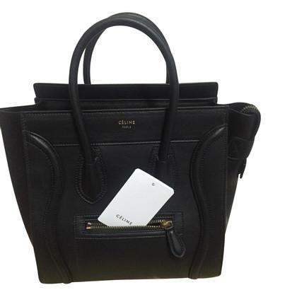 "Céline ""Bag bagagli Micro"""