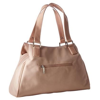 Mugler shoulder bag