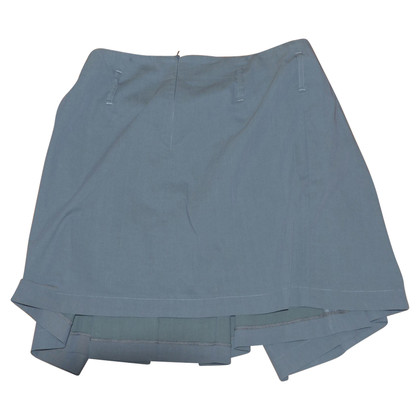 Dries van Noten Mini skirt