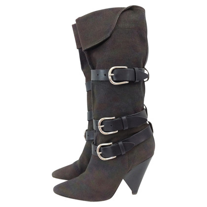Isabel Marant Stiefel