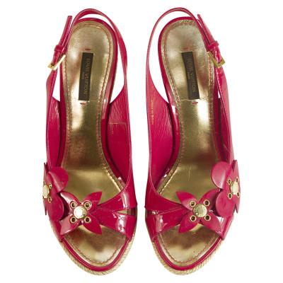 7ee2a7baa7c8 Louis Vuitton Shoes Second Hand  Louis Vuitton Shoes Online Store ...