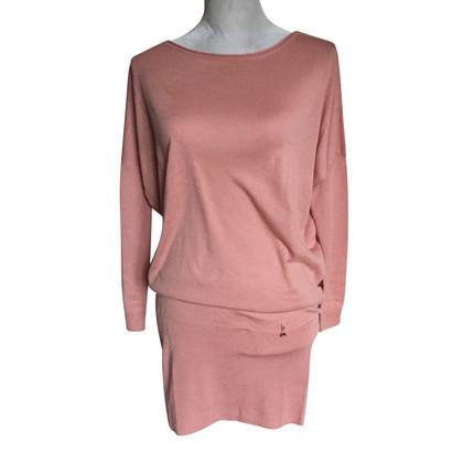 Patrizia Pepe Sweater tunic