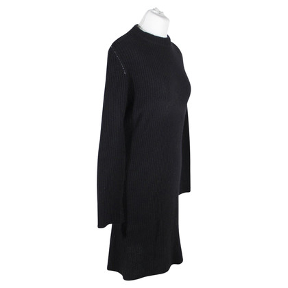 Maison Martin Margiela Long Dress