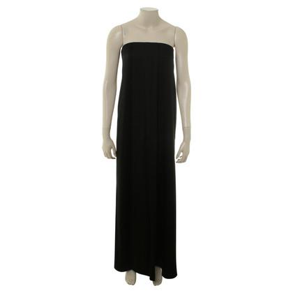MSGM Vestito di nero