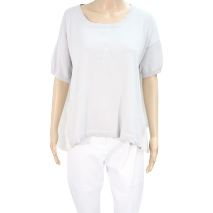 French Connection Oversized top