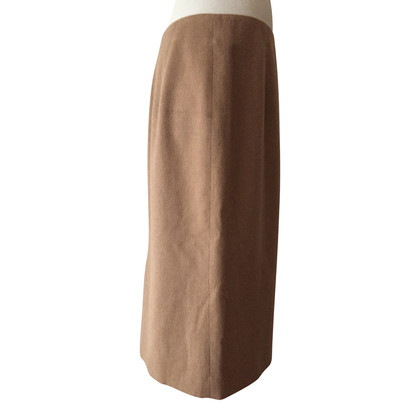Ralph Lauren Pencil skirt