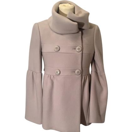 Tara Jarmon Wool jacket
