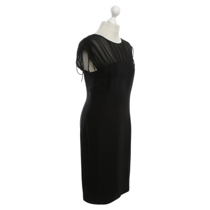 Prada Evening dress in black