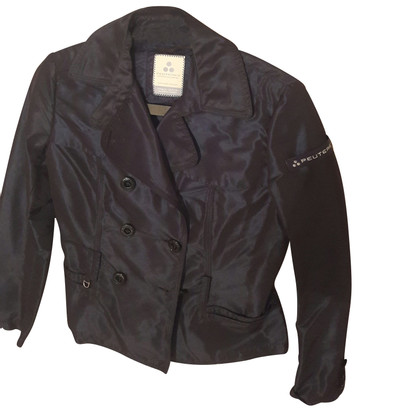 Peuterey Nylon jacket