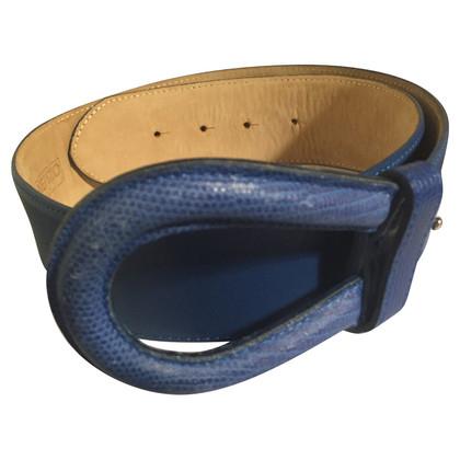 Kenzo Waist belt