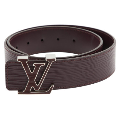dc4f398b3e5e Louis Vuitton Belts Second Hand  Louis Vuitton Belts Online Store ...