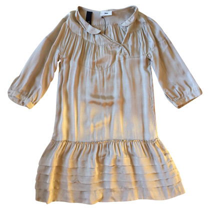 Andere Marke Petite Robe Noire - Seidenkleid
