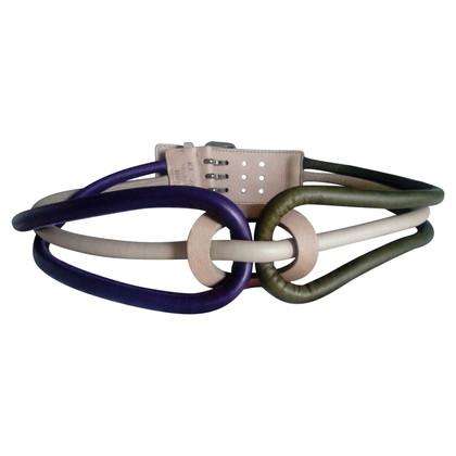 Kenzo Cintura