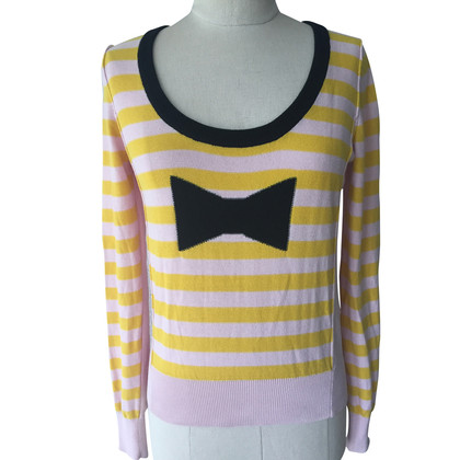 Sonia Rykiel for H&M Pullover