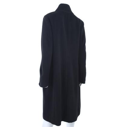 Malo Cashmere coat