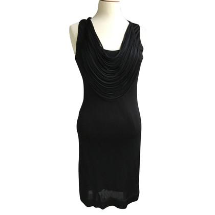 Other Designer Ana Alcazar - dress