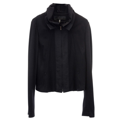 Elie Tahari Black blazer