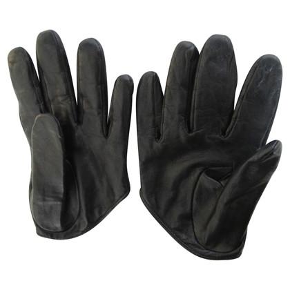 McQ Alexander McQueen Handschuhe