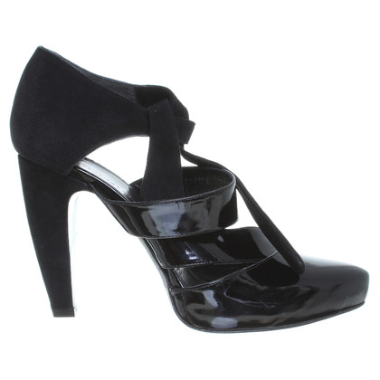 Balenciaga Pumps in black