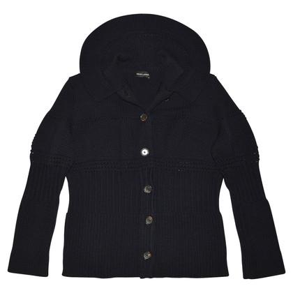 Rena Lange Pullover