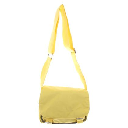 Strenesse Bag in geel