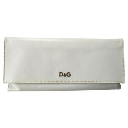 D&G clutch
