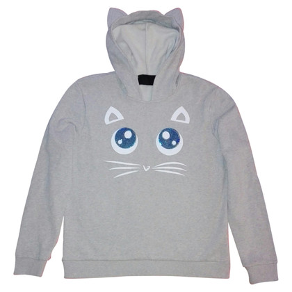 Karl Lagerfeld Choupette-Pullover