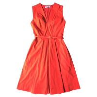 Blumarine Dress with belt