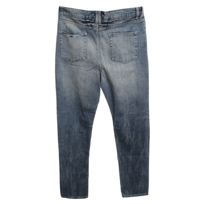 Closed Jeans blue